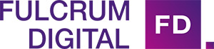 Fulcrum Digital logo