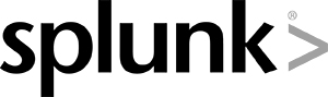 company logo for splunk