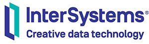 Company logo for Intersystems