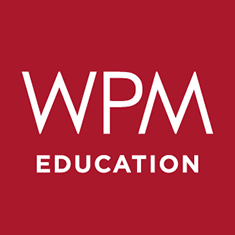 WPM education