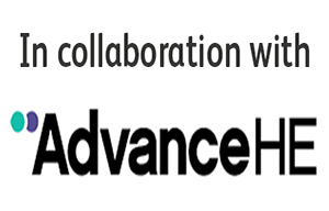 advanceHE in collaboration with